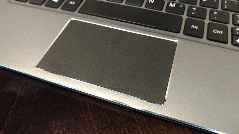 Что может китайский планшет на Atom на примере Chuwi Hi10 Plus - 9