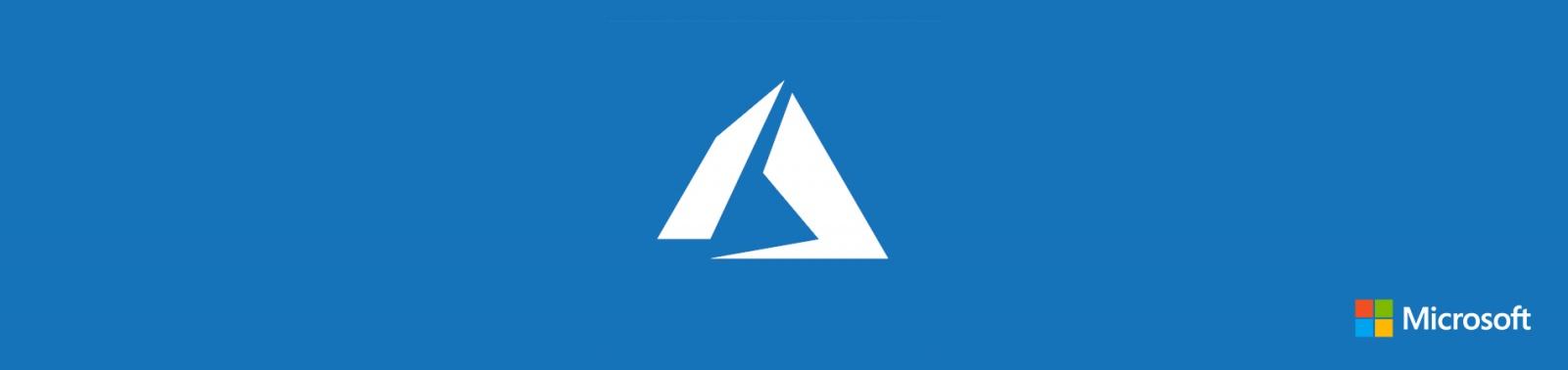 Странный символ и горячие анонсы первых дней Microsoft Ignite - 1