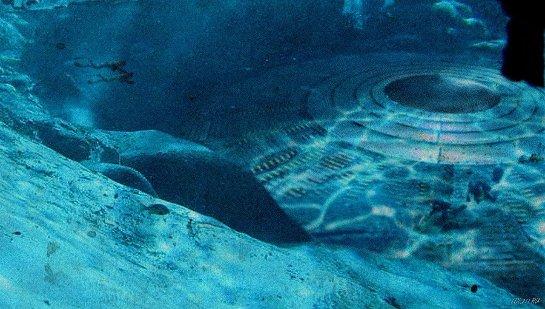 В НАСА рассказали, что думают вычислить инопланетян по воде