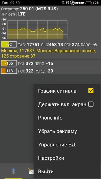 Интернет там, где его нет, или Стационарная связь на базе 3G-LTE - 3
