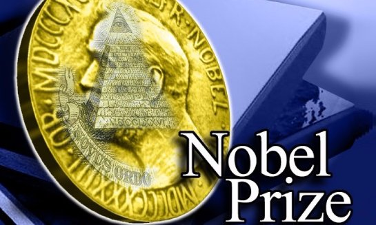 Аналитики предположили, кто может получить Нобелевскую премию