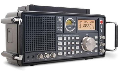 Радиолюбители жалуются на фейковые интернет-магазины с радиотехникой — будьте бдительны - 1