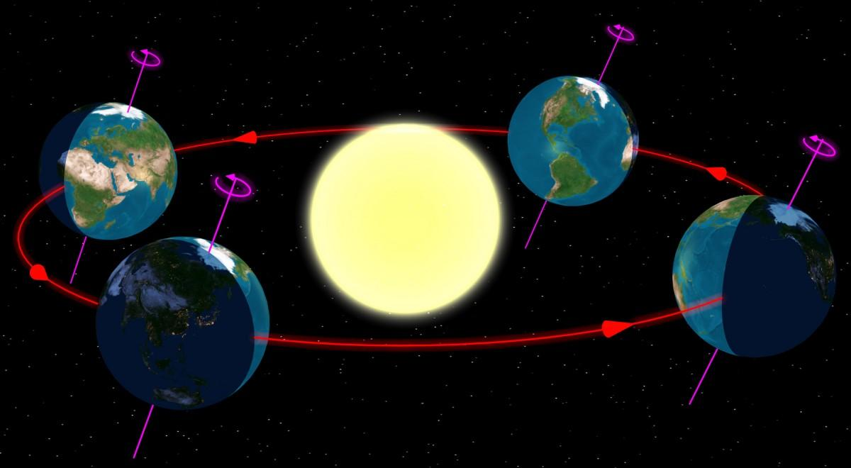 Спросите Итана: возможна ли вообще нулевая гравитация? - 7