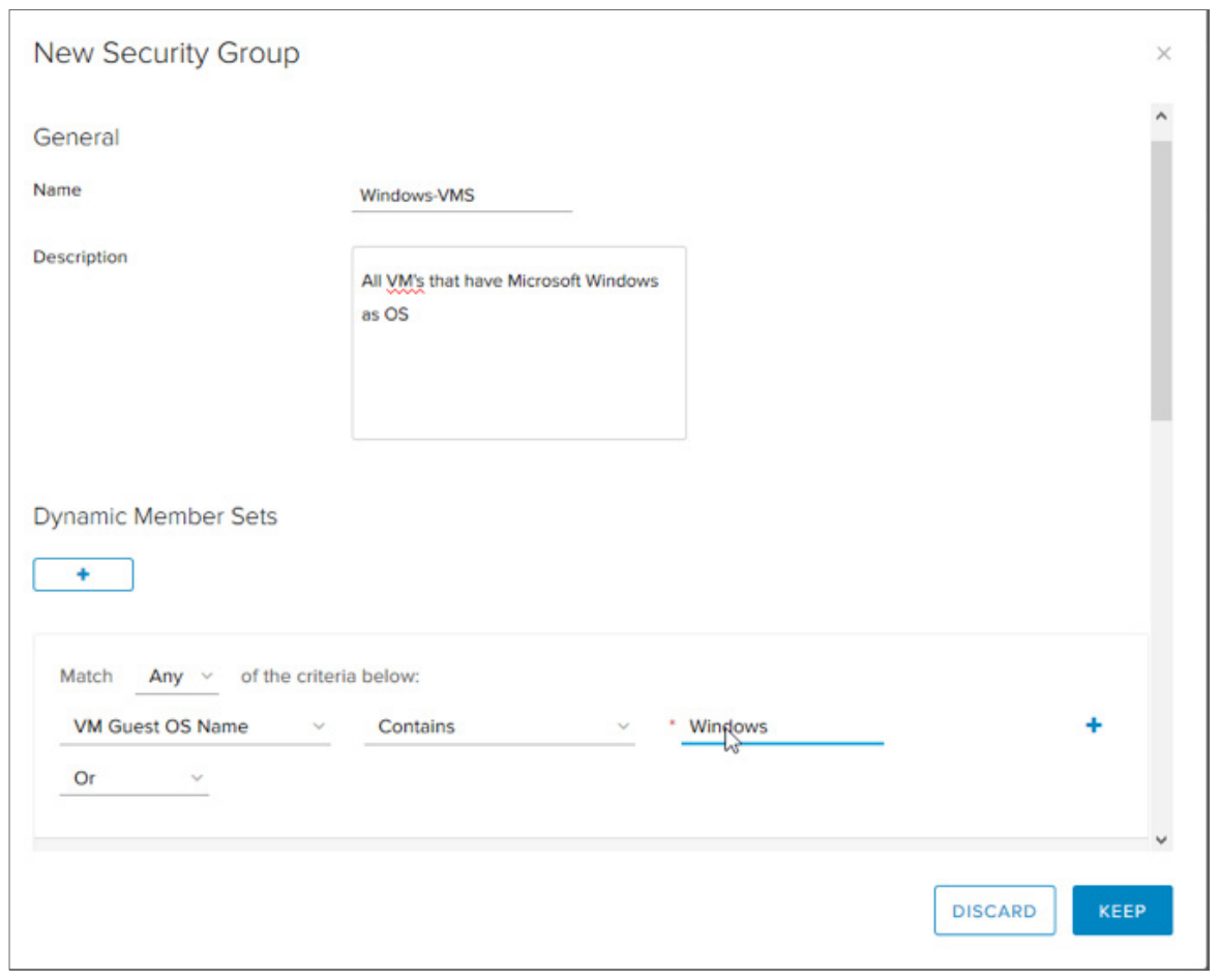 VMware vCloud Director. Что нового в версии 9.0? - 9