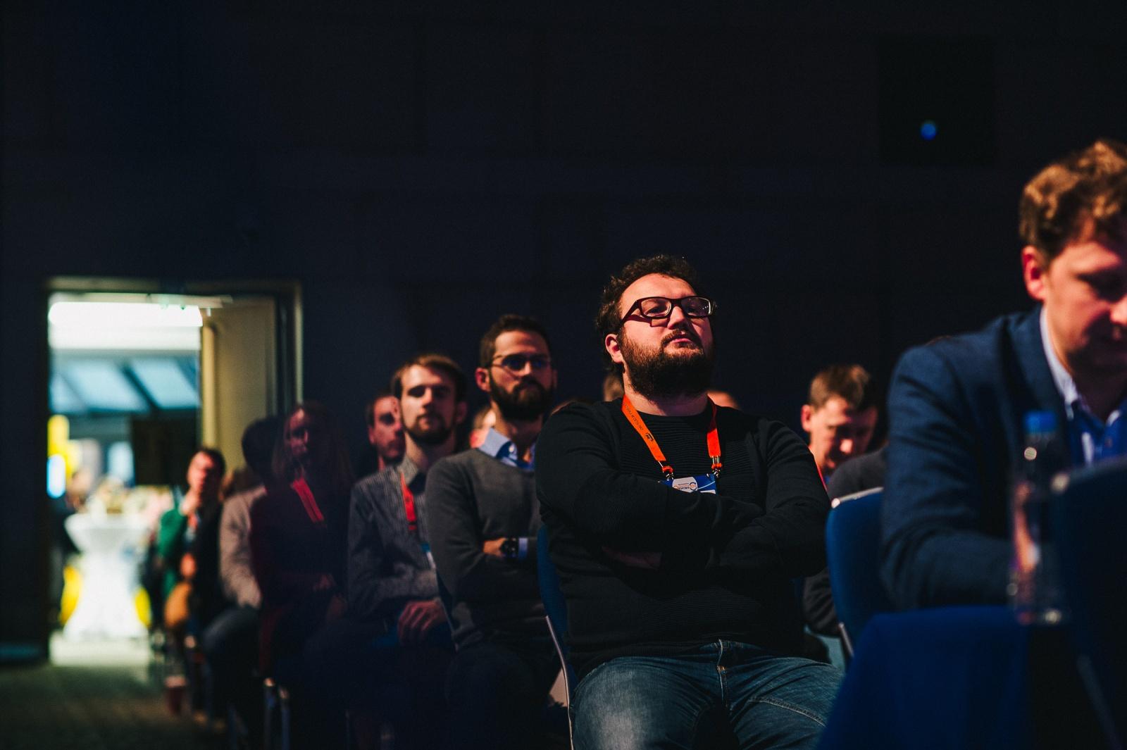 Дэнни Перекальски: «В Ozon.ru мы сфокусировались на качестве обслуживания» - 3