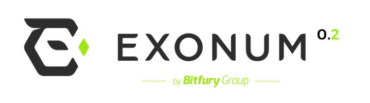 «Еще один шаг к блокчейну»: Bitfury Group представили Exonum 0.2 - 1