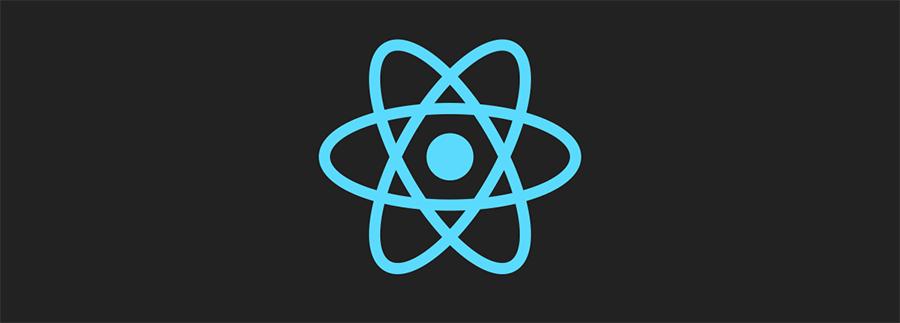Новшества серверного рендеринга в React 16 - 1