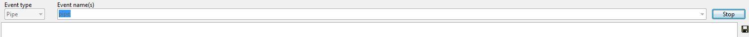 Отладка PL-SQL кода для внешней сессии БД - 3