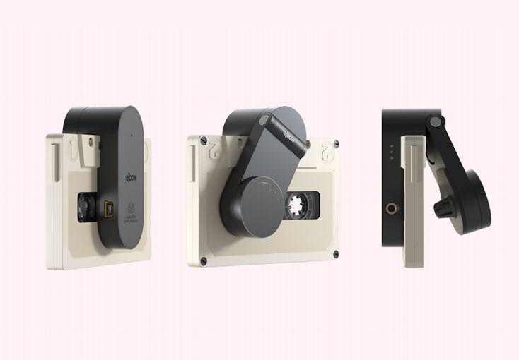 Портрет явления: ностальгический порыв — кассеты и магнитофоны - 3