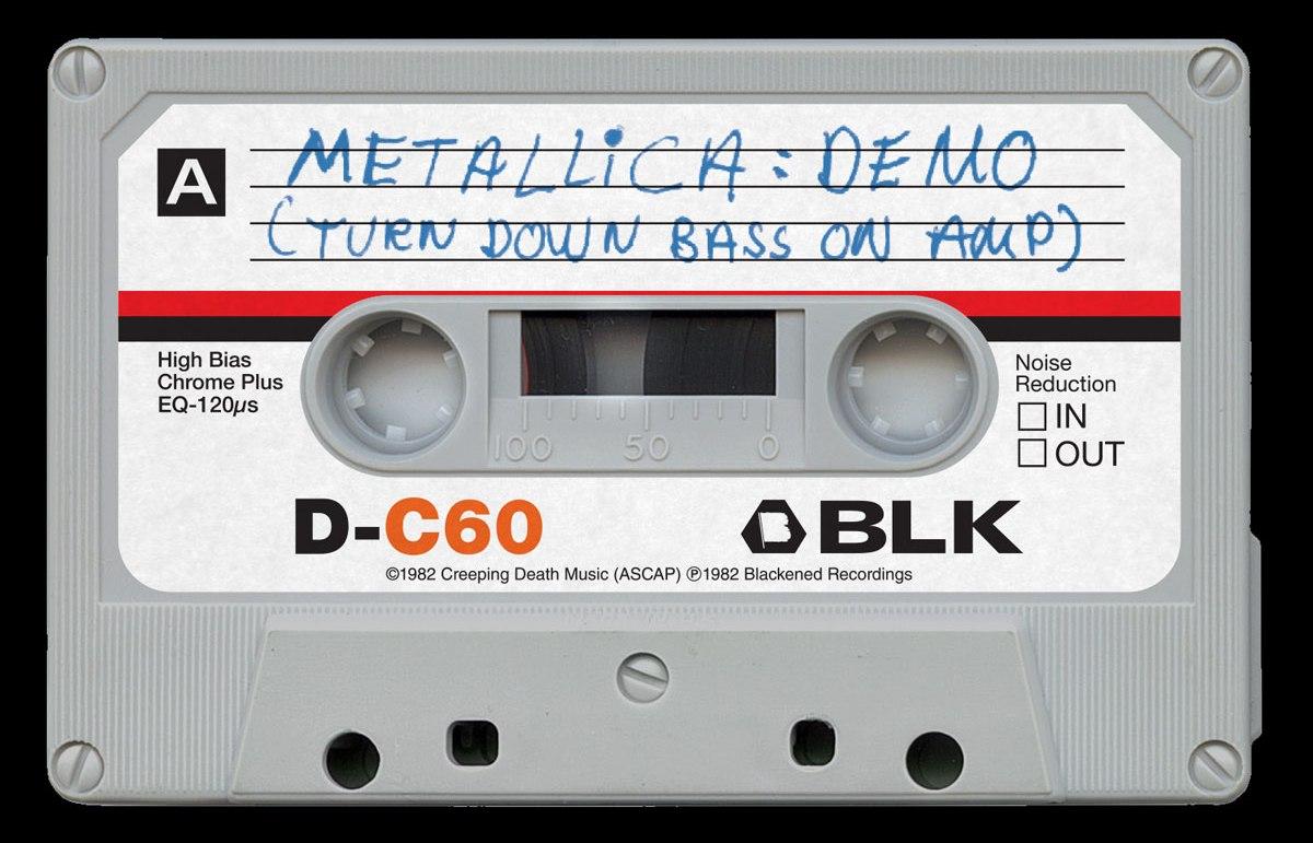 Портрет явления: ностальгический порыв — кассеты и магнитофоны - 8