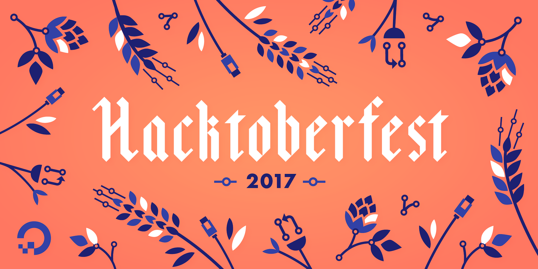 Hacktoberfest Open Hack Day в Avito — 7 октября - 1