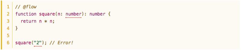 Node.js и переход с PHP на JavaScript - 4
