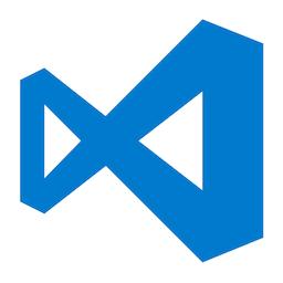 Node.js и переход с PHP на JavaScript - 8