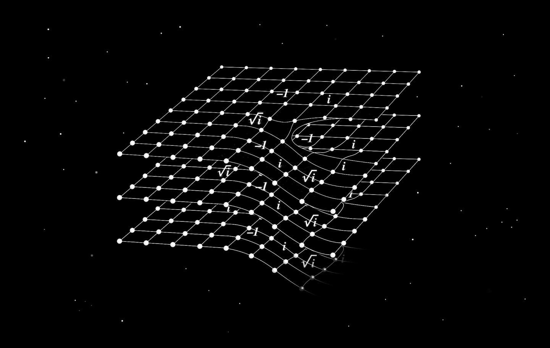 Физики высказали новый аргумент, почему Вселенная не может быть компьютерной симуляцией: гравитационные аномалии - 1