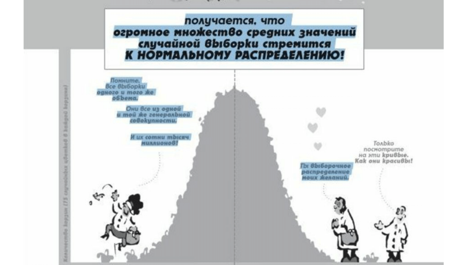 Как эмпирическое правило «победитель получает все» работает и не работает в разработке - 8