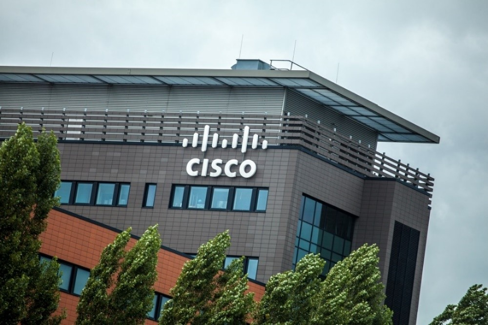 Новая платформа Cisco Intersight упростит управление Cisco UCS и HyperFlex - 1