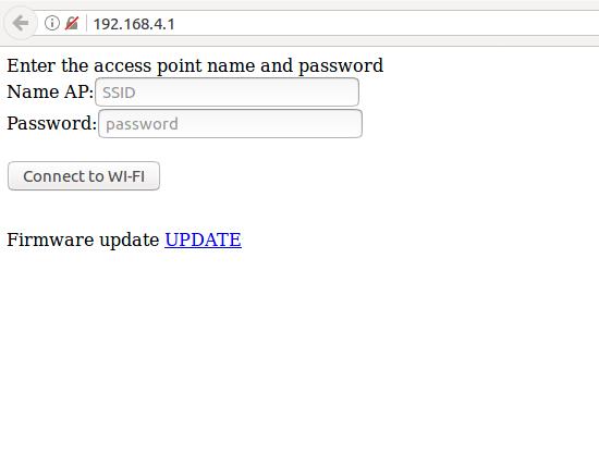 IP KVM своими руками 3.0 - 9