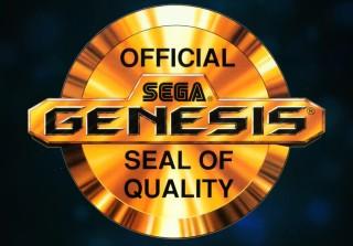 Чтобы пройти сертификацию Sega, разработчик игры назвал баги фичами - 1