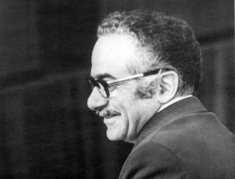 Филипп Георгиевич Старос — американский отец советской микроэлектроники - 23