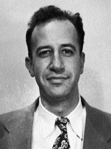 Филипп Георгиевич Старос — американский отец советской микроэлектроники - 4