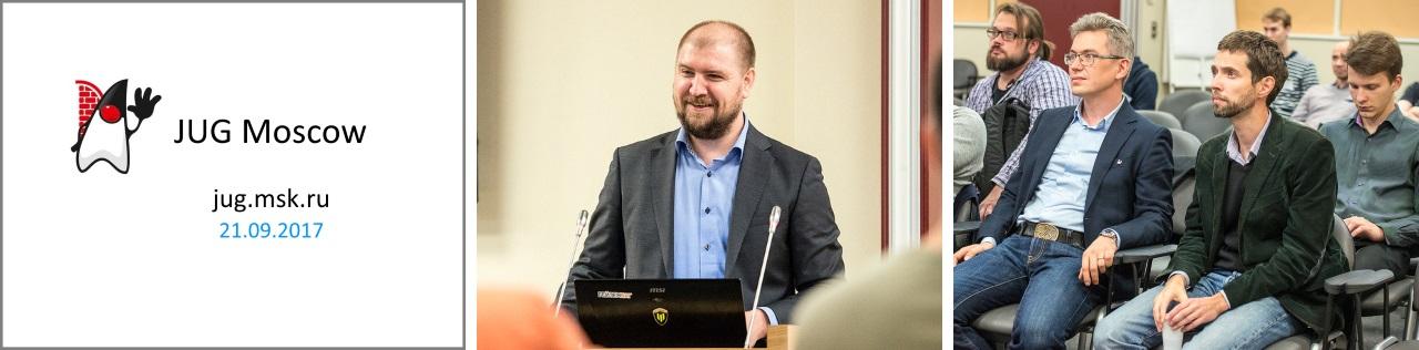 Иван Пономарёв и Николай Поташников об отображении табличных данных, Celesta и Flute на jug.msk.ru - 2