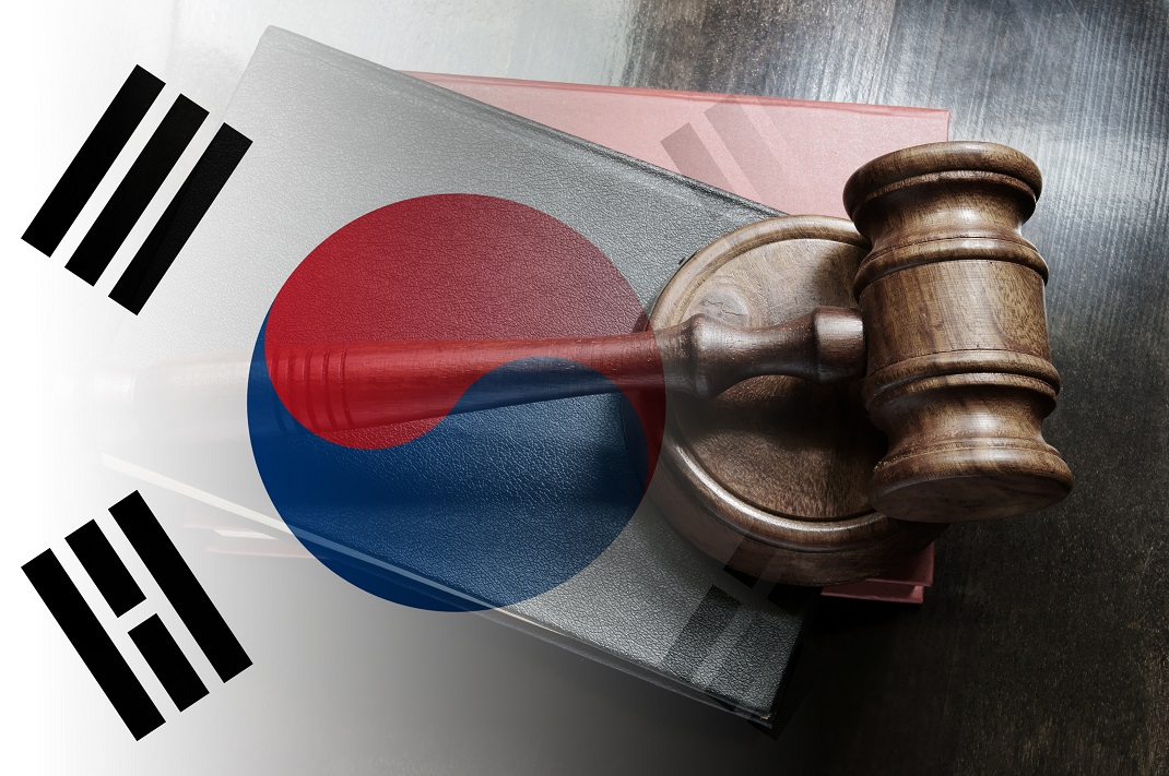 Южная Корея запретила проведение ICO, но криптовалюты держатся - 1