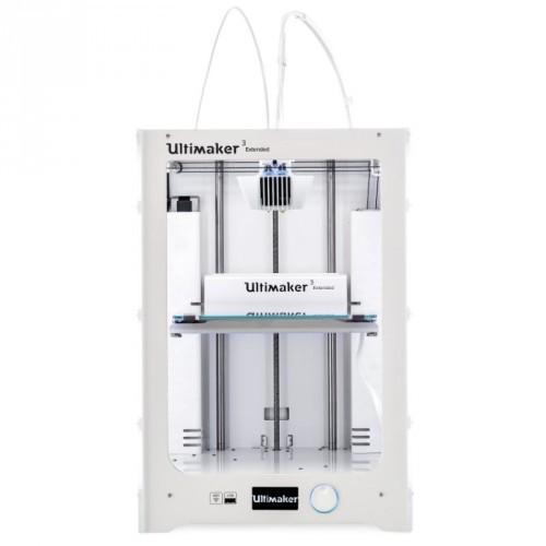 3D-печать в музее: Эрарта - 3