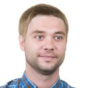 DevOops 2017: обзор докладов - 3
