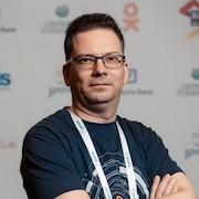 DevOops 2017: обзор докладов - 8