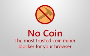 Как заблокировать майнерские скрипты на веб-сайтах - 1