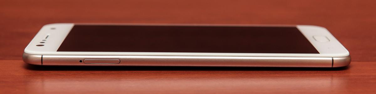 Обзор смартфона ASUS ZenFone 4 Selfie - 26