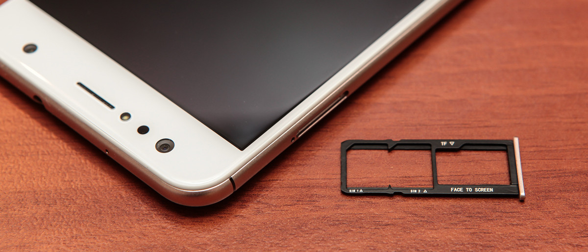 Обзор смартфона ASUS ZenFone 4 Selfie - 27