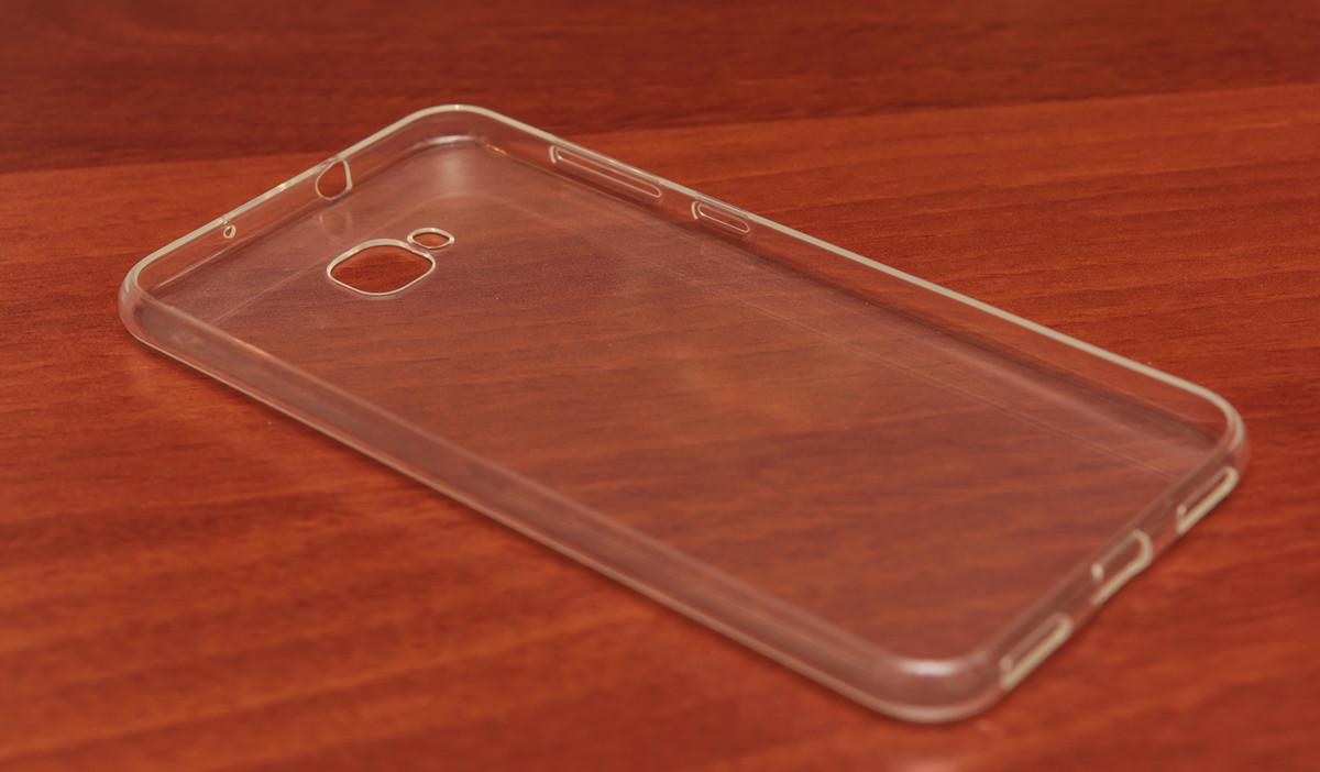 Обзор смартфона ASUS ZenFone 4 Selfie - 28