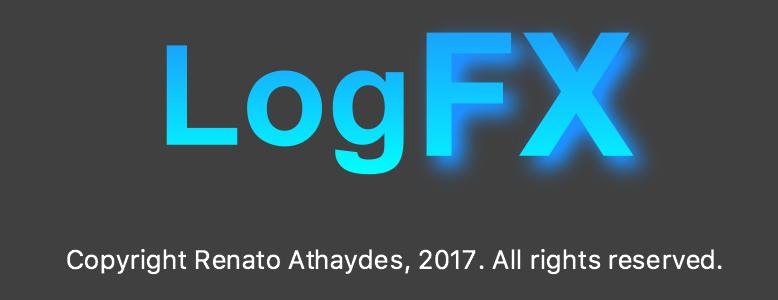 Скажи «нет» Electron! Пишем быстрое десктопное приложение на JavaFX - 6