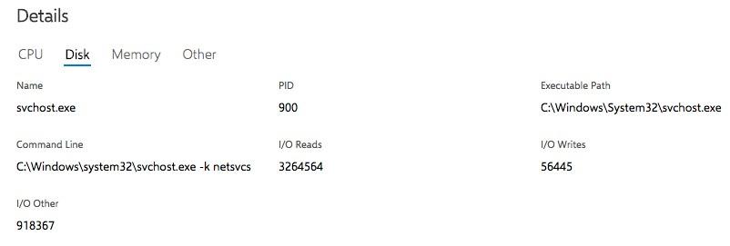Управляем Windows Server (Core) с помощью веб-интерфейса Project Honolulu от Microsoft - 31