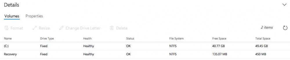 Управляем Windows Server (Core) с помощью веб-интерфейса Project Honolulu от Microsoft - 41