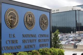 WSJ: российские спецслужбы узнали о секретных инструментах АНБ с помощью «Антивируса Касперского» - 1
