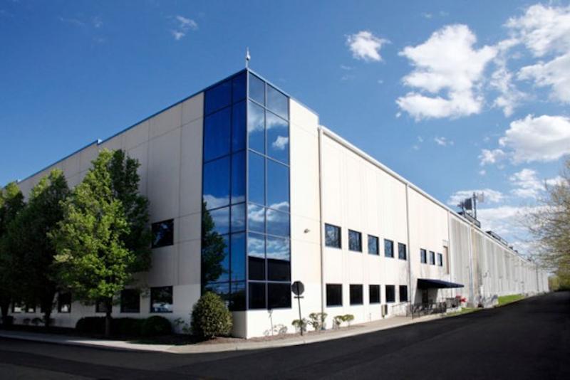 Американская компания Equinix — лидер среди колокейшен компаний - 8