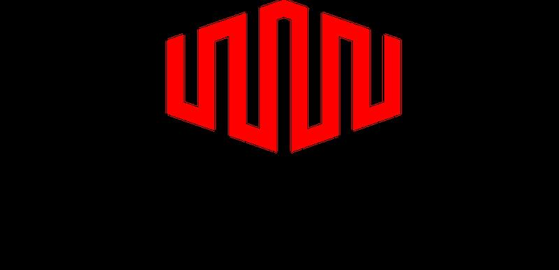 Американская компания Equinix — лидер среди колокейшен компаний - 1