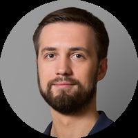 «Если бы сейчас начали сначала, снова выбрали бы Scala»: Tinkoff.ru о Scala-разработке - 2