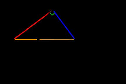 Геометрия данных 2. Ди- и би-координаты точек и векторов - 42