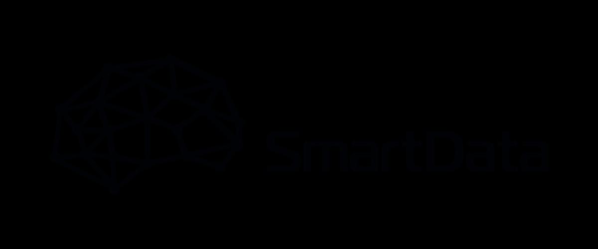 Вести с полей больших и умных данных: программа конференции SmartData 2017 Piter - 19
