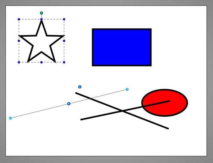 Начало тестирования SCADA-системы, интегрированной в программу FLProg - 3
