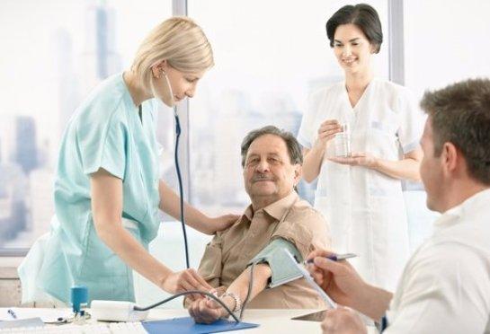 Ученые рассказали, какие медицинские процедуры являются наиболее бесполезными
