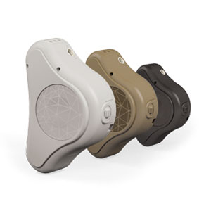 ADHEAR — еще один безопасный слуховой аппарат на базе костной проводимости звука - 4