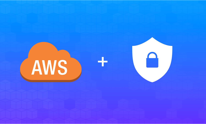 Как получить бесплатный SSL-сертификат от Amazon и переехать на HTTPS на Amazon S3 - 1