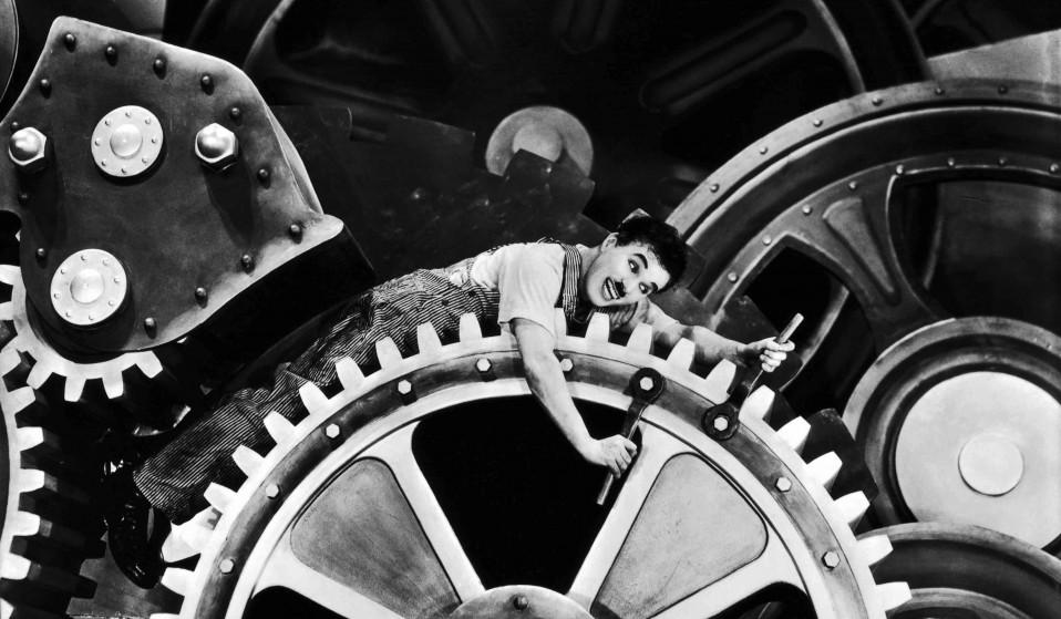 44 урока управления технарями - 2
