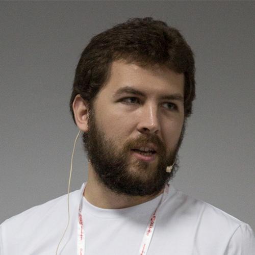 Владимир Гриненко