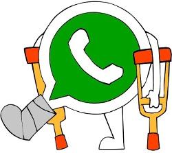 WhatsApp, что внутри? - 1