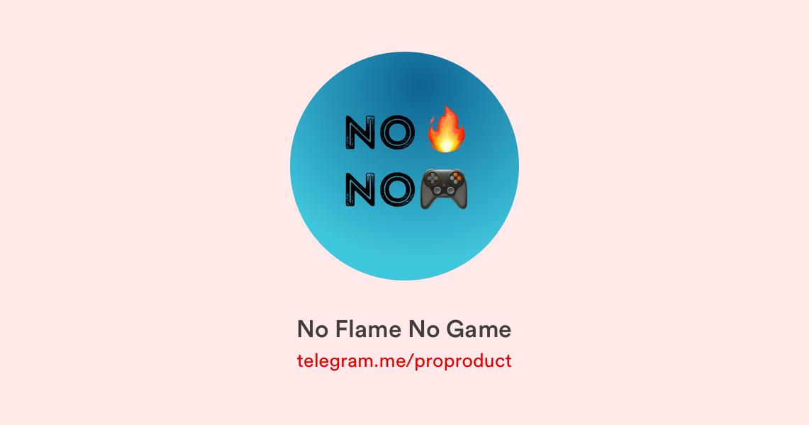 Большой список Telegram-каналов для дизайнеров, менеджеров продуктов и аналитиков - 36
